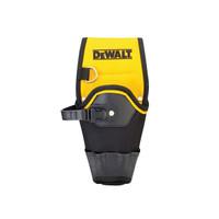 DeWalt DWST1-75653 Drill Holster (DEW175653)| Toolden