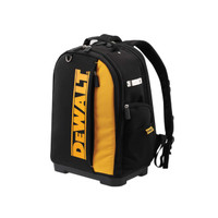 DeWalt Tool Backpack (DEW816901)| Toolden