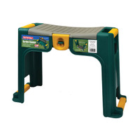 Faithfull Garden Kneeler (FAIKNEELER)| Toolden