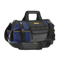 Irwin B18H Commander Series Bag 450mm (18in) (IRW2017350)| Toolden