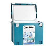 MAKITA 198253-4 MAKPAC CONNECTOR COOL BOX CASE