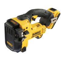 DeWalt DCS350N 18v XR Threaded Rod Rebar Cutter Bare Unit