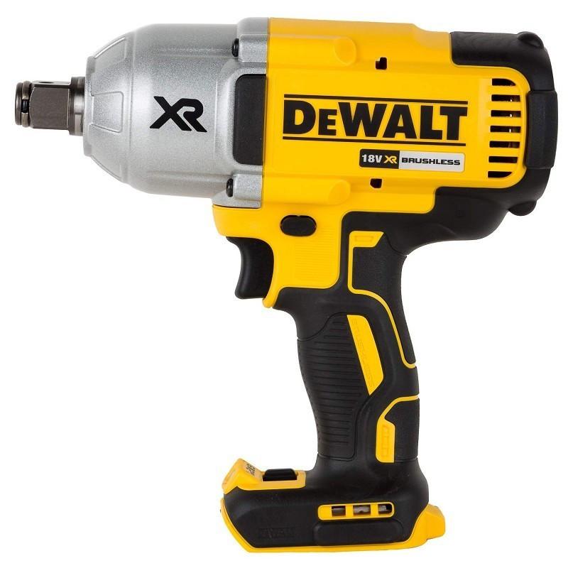 New DEWALT DCF897B 3/4 20V MAX XR Brushless High Torque
