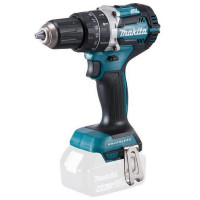Makita DDF485Z 18V Brushless 2-Speed Drill Driver Only Body