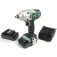 Kielder KWT-002-17 3/8in Impact Wrench
