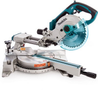 Makita DLS713NZ 18V LXT 190mm Slide Compound Mitre Saw Body Only