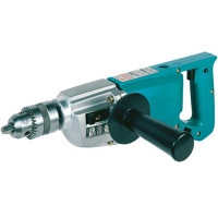 Makita 6300-4/2 13mm 4 Speed Rotary Drill with 240 Volt
