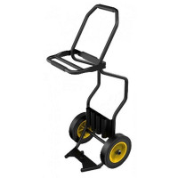 DeWalt D259811-XJ Trolley for Pavement Breaker D25981