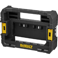 DeWalt DT70716QZ TSTAK Caddy For Small Toughcase