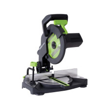 Evolution F210CMS TCT Multi-Purpose Compound Mitre Saw | Toolden
