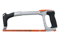 Bahco BAH325 325 ERGO™ Hacksaw 300mm (12in) | Toolden