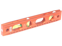 Bahco BAH426TOR9 426TOR9 Torpedo Level 23cm | Toolden