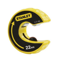 Stanley STA070446 Auto Pipe Cutter