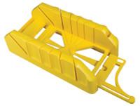 Stanley STA119212 Saw Storage Mitre Box | Toolden