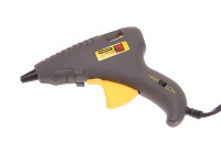 Stanley STA0GR15 Mini Trigger Glue Gun 15 Watt 240 Volt | Toolden