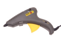 Stanley STA0GR25 Heavy-Duty Glue Gun 40 Watt 240 Volt | Toolden