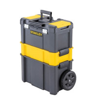 Stanley STA180151 Essential Rolling Workshop