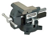 Stanley STA183065 MaxSteel Light-Duty Vice 115mm (4.1/2in) | Toolden