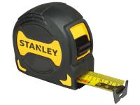 Stanley STA033567 Grip Pocket Tape 3m/10ft (Width 19mm) | Toolden