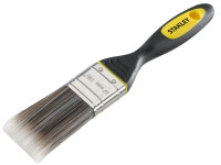 Stanley STA428664 DynaGrip™ Synthetic Paint Brush 38mm (1.1/2in) | Toolden
