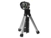 Stanley STA095112 Maxlife 369 LED Tripod Torch 0 95 112 | Toolden
