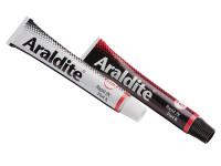 Araldite® ARA400005 Rapid Epoxy 2 x 15ml Tubes | Toolden