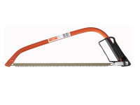 Bahco BAHEBS21 SE-16-21 Economy Bowsaw 530mm (21in) | Toolden