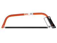 Bahco BAHEBS24 SE-15-24 Economy Bowsaw 600mm (24in) | Toolden
