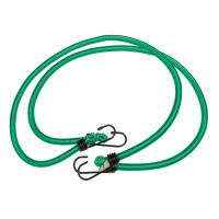 BlueSpot Tools B/S45439 Bungee Cord 90cm (36in) 2 Piece | Toolden