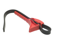 BOA BOASTD Constrictor Strap Wrench 10 - 160mm | Toolden