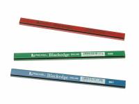 Blackedge BLAA Carpenters Pencils - Assorted Card of 12 | Toolden