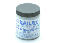 Bailey BAI1992 1992 Drain Tracing Dye - Blue | Toolden