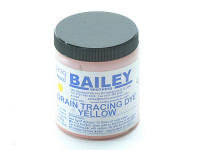 Bailey BAI3591 3591 Drain Tracing Dye - Yellow | Toolden
