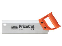 Bahco BAHNP12TEN NP-12-TEN PrizeCut Tenon Saw 300mm (12in) 13tpi | Toolden