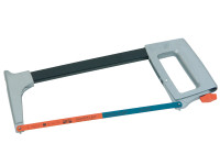 Bahco BAH225PLUS 225-PLUS Hacksaw Frame 300mm (12in) | Toolden
