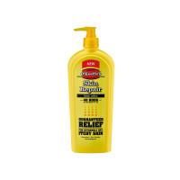 Gorilla Glue GRGOKSR325ML OKeeffes Skin Repair Body Lotion 325ml Pump | Toolden