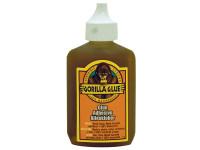 Gorilla Glue GRGGG60 Gorilla Polyurethane Glue 60ml | Toolden