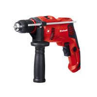 Einhell EINTEID500 TE-ID 500 E Impact Drill 550W 240V