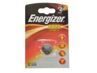 Energizer® ENGCR2025 CR2025 Coin Lithium Battery Single | Toolden