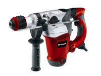 Einhell EINRTRH32 RT-RH32 SDS Plus 3 Mode Rotary Hammer Drill 1250W 240V | Toolden
