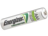 Energizer® ENGRCAAA700 AAA Rechargeable Batteries 700 mAh Pack of 4 | Toolden