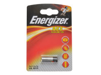 Energizer® ENGE23 E23 Electronic Battery Single | Toolden