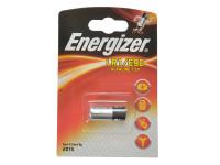 Energizer® ENGLR1 LR1 Electronic Battery Single | Toolden