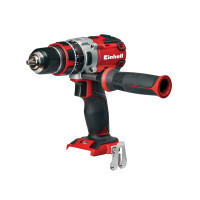 Einhell EINTECD18BN TE-CD 18Li-I BL Power X-Change Brushless Hammer Drill 18V Bare Unit