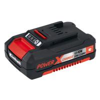 Einhell EINPXBAT2 PX-BAT2 Power X-Change Battery 18V 2.0Ah Li-Ion