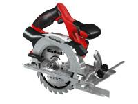 Einhell EINTECS165 TE-CS 165 165mm Circular Saw 1200W 240V | Toolden