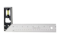Fisher FIS24 F24ME6 Try Square 150mm (6in) | Toolden