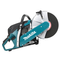 Makita EK6100 Petrol Cut Off Saw from Toolden.