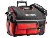 Facom FCMBSR20 Probag - Soft Rolling Tool Bag 55cm (21.5in) | Toolden