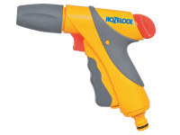 Hozelock HOZ2682 2682 Jet Spray Gun Plus   Toolden